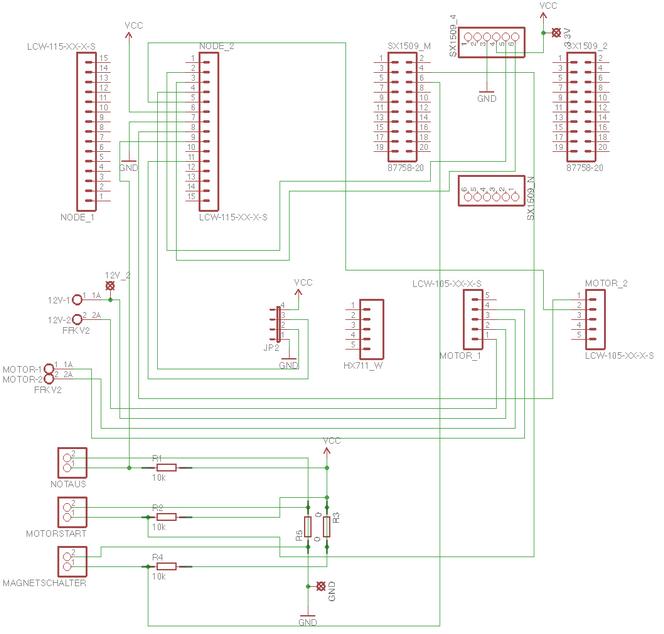 Ungewöhnlich Ge Magnetstarter Schaltpläne Bilder - Der Schaltplan ...